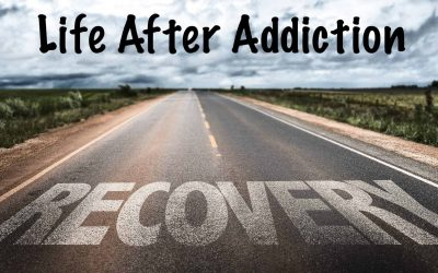 Life After Addiction: Tips to Rebuild Your Life After Rehab