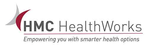 HMC Logo - In-Network Providers San Diego Drub Rehab and Recovery Solutions