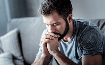 Am I Doing Recovery Wrong If I Relapse?