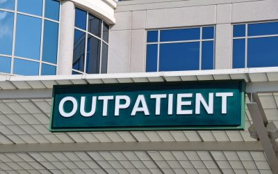 The Healing Benefits of Attending a Virtual Outpatient Program