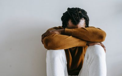 What to Expect With Symptoms of Withdrawal