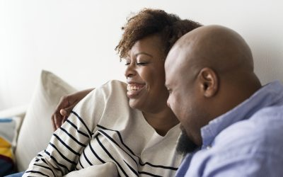 Supporting Your Loved One in Recovery: A List of Do's and Don'ts